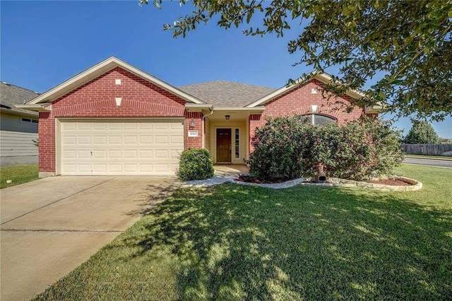 30102 Bumble Bee Dr, Georgetown, TX 78628 (#9225573) :: Resident Realty