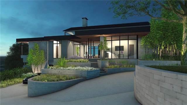 2507 Camino Alto Rd, Austin, TX 78746 (#9228434) :: Umlauf Properties Group
