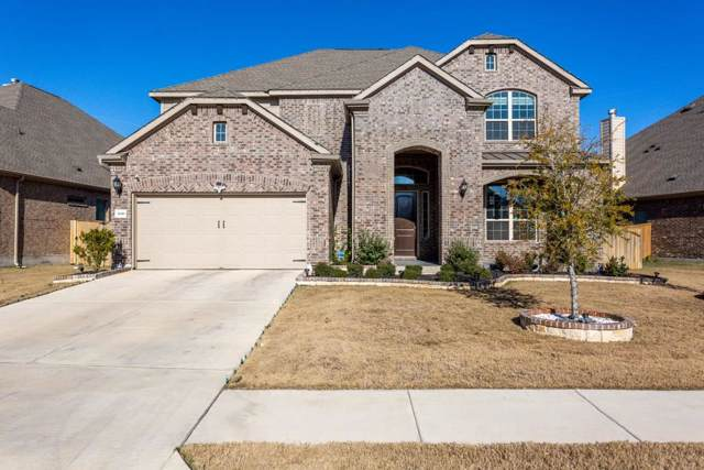 3616 Del Payne Ln, Pflugerville, TX 78660 (#9231030) :: The Perry Henderson Group at Berkshire Hathaway Texas Realty
