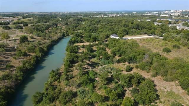 2228 River Rd, San Marcos, TX 78666 (#9231039) :: Papasan Real Estate Team @ Keller Williams Realty