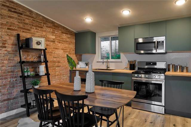 103 E 52nd St, Austin, TX 78751 (#9234421) :: Papasan Real Estate Team @ Keller Williams Realty