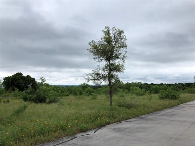 Lot 2A Schoolhouse Ln, Spicewood, TX 78669 (#9253092) :: The Perry Henderson Group at Berkshire Hathaway Texas Realty