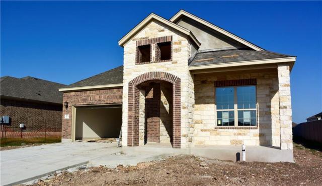3234 Jacob Ln, San Marcos, TX 78666 (#9254008) :: Ana Luxury Homes