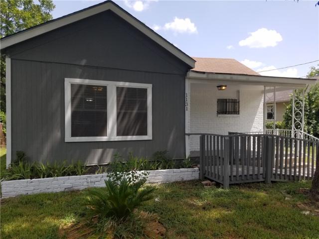 1131 Saucedo St, Austin, TX 78721 (#9269096) :: Zina & Co. Real Estate