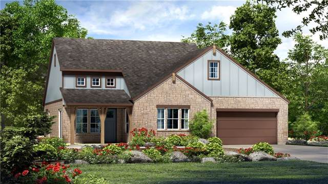 1060 Lucca Dr, Dripping Springs, TX 78620 (#9281969) :: Douglas Residential