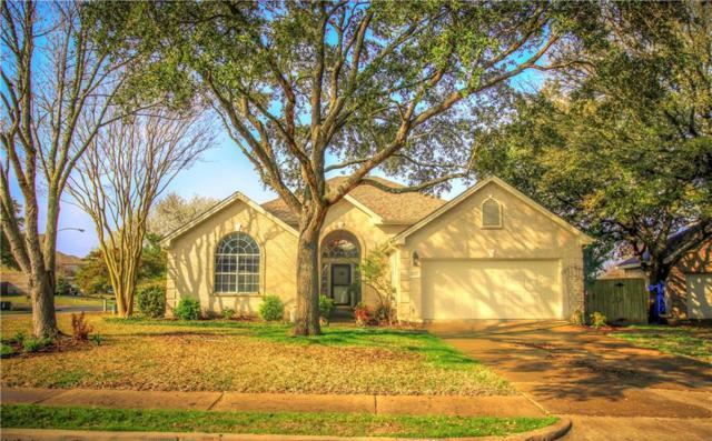 11800 Rydalwater Ln, Austin, TX 78754 (#9282788) :: Zina & Co. Real Estate