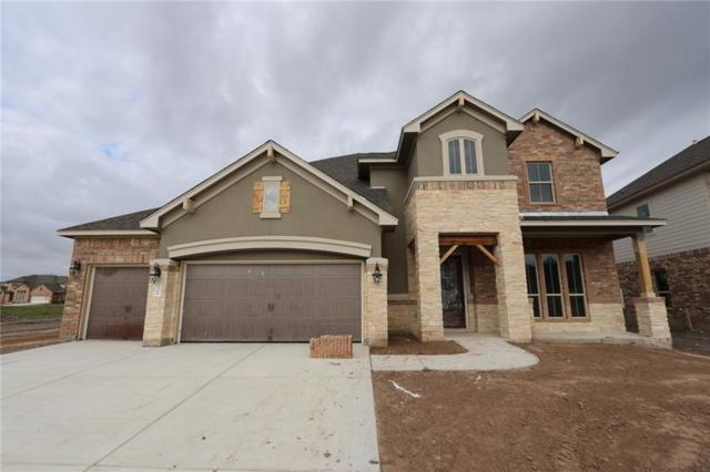3360 Vasquez Pl, Round Rock, TX 78665 (#9286038) :: The Perry Henderson Group at Berkshire Hathaway Texas Realty