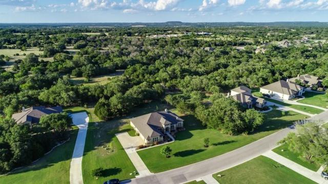 130 Umbrella Sky, Liberty Hill, TX 78642 (#9288901) :: Douglas Residential