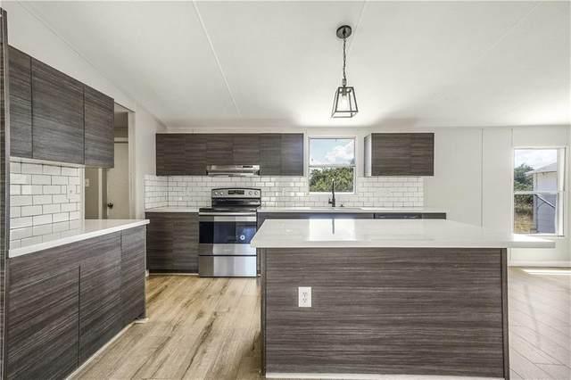 360 Rangeland Rd, Blanco, TX 78606 (#9291000) :: RE/MAX IDEAL REALTY
