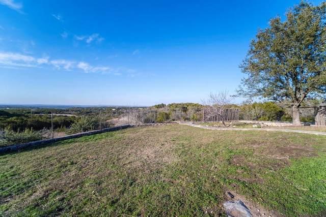 201 Spring Creek Rd, Dripping Springs, TX 78620 (#9291590) :: Papasan Real Estate Team @ Keller Williams Realty