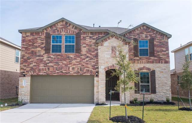 11721 Eragon Dr, Austin, TX 78754 (#9296882) :: The Perry Henderson Group at Berkshire Hathaway Texas Realty