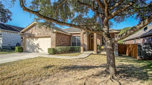 779 San Luis, New Braunfels, TX 78132 (#9298846) :: Zina & Co. Real Estate