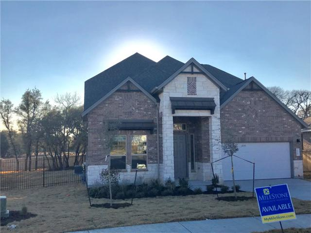101 Redtail Ln, Leander, TX 78641 (#9300957) :: Watters International