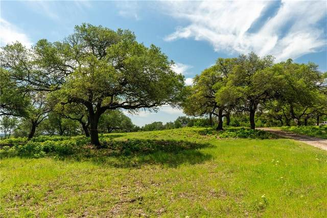 Ranch #14 Liberty Ranch Rd, Buda, TX 78610 (#9303606) :: Lancashire Group at Keller Williams Realty