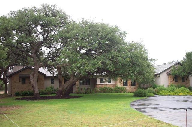 Dripping Springs, TX 78620 :: Douglas Residential