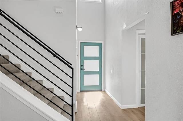 3200 Leaf Ln, Austin, TX 78759 (#9314696) :: Papasan Real Estate Team @ Keller Williams Realty