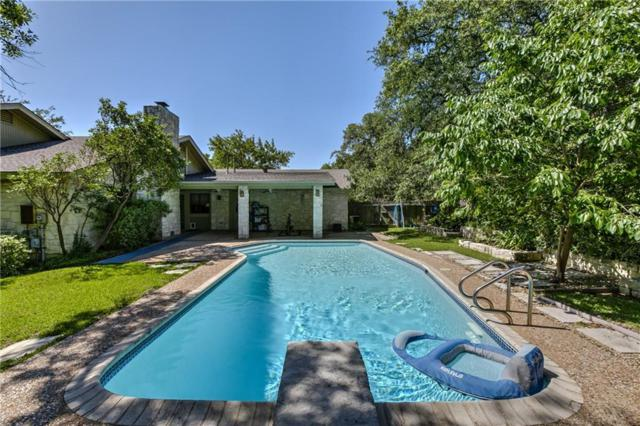 2004 Cypress Pt E, Austin, TX 78746 (#9321194) :: The Perry Henderson Group at Berkshire Hathaway Texas Realty