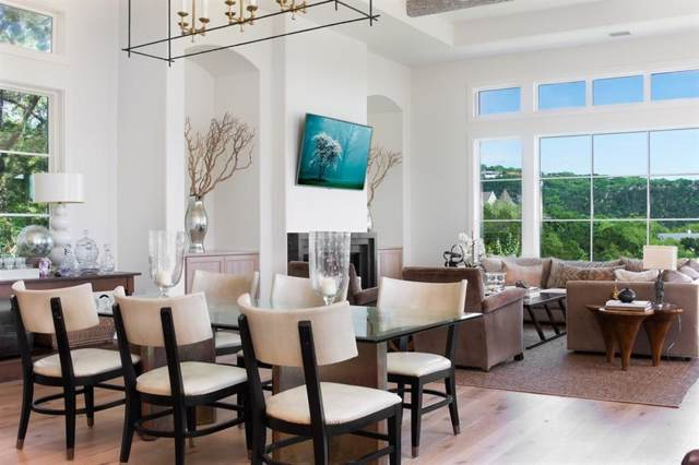 4400 Silent Trl, Austin, TX 78746 (#9337533) :: The Perry Henderson Group at Berkshire Hathaway Texas Realty