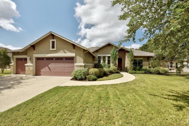 3321 Azalea Blossom Dr, Austin, TX 78748 (#9340148) :: The Perry Henderson Group at Berkshire Hathaway Texas Realty