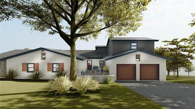 93 Mission Dr, New Braunfels, TX 78130 (#9343299) :: Papasan Real Estate Team @ Keller Williams Realty