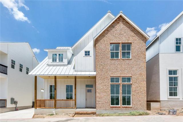 4500 Night Owl Rd, Austin, TX 78723 (#9345947) :: Ben Kinney Real Estate Team
