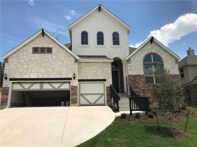 2744 Hudson Ln, Leander, TX 78641 (#9345953) :: Forte Properties