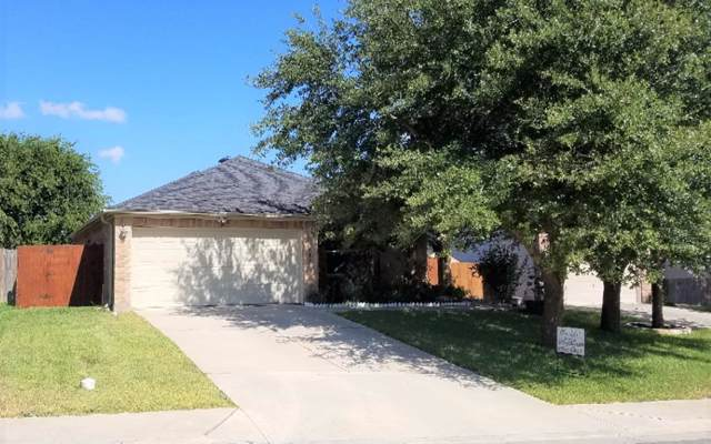 701 New Country Rd, Kyle, TX 78640 (#9351479) :: The Heyl Group at Keller Williams