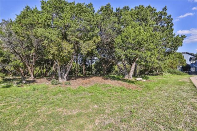 438 Summit Ridge Dr, Point Venture, TX 78645 (#9354536) :: Watters International