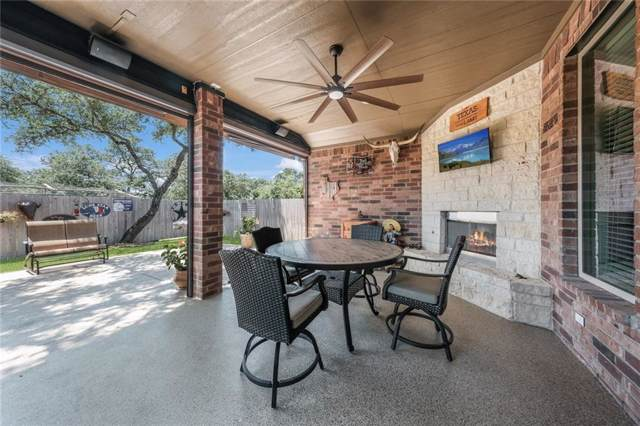 248 Woods Of Boerne Blvd, Other, TX 78006 (#9361863) :: The Heyl Group at Keller Williams