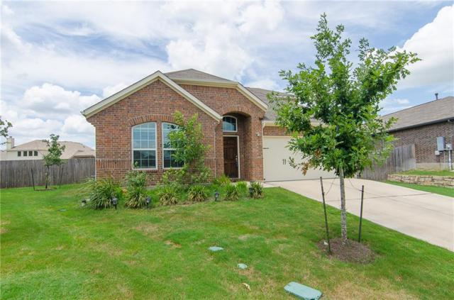 199 Joseph Dr, Buda, TX 78610 (#9369867) :: The Heyl Group at Keller Williams