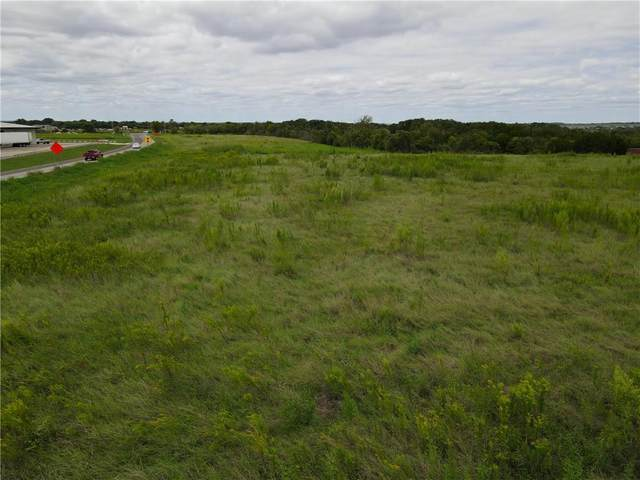 TBD Old Lockhart Rd, Uhland, TX 78640 (#9373372) :: Azuri Group | All City Real Estate