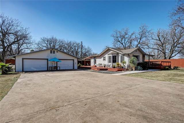 422 Thompson Ln, Austin, TX 78742 (#9376571) :: The Perry Henderson Group at Berkshire Hathaway Texas Realty