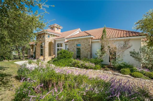 114 Hill Myna Ln, Spring Branch, TX 78070 (#9401542) :: Ana Luxury Homes