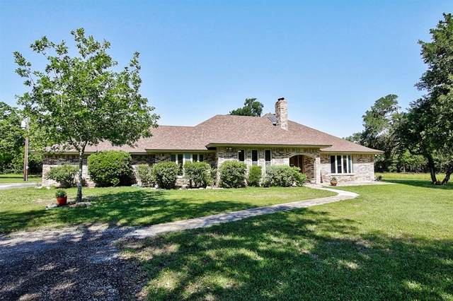 16226 Bull Whip Pass, Buda, TX 78610 (#9405921) :: Watters International