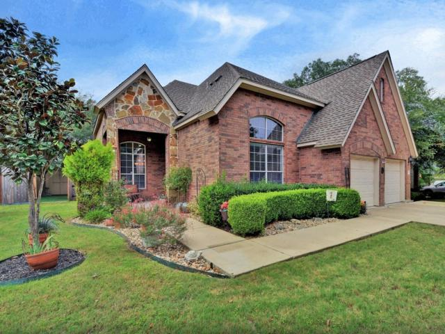 30020 Edgewood Dr, Georgetown, TX 78628 (#9408892) :: The Perry Henderson Group at Berkshire Hathaway Texas Realty