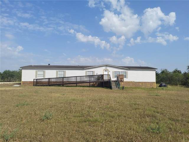 3846 S Highway 304, Rosanky, TX 78953 (#9410371) :: Papasan Real Estate Team @ Keller Williams Realty