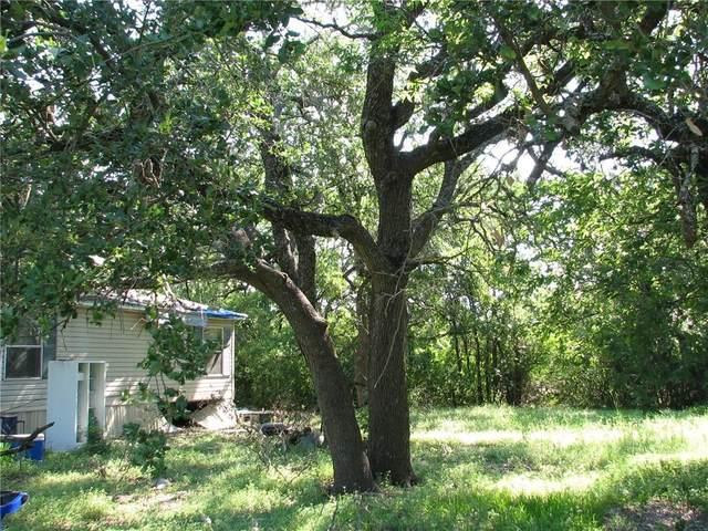 303 Cotton Pickin Ln, Cedar Park, TX 78613 (#9412168) :: Tai Earthman | Keller Williams Realty