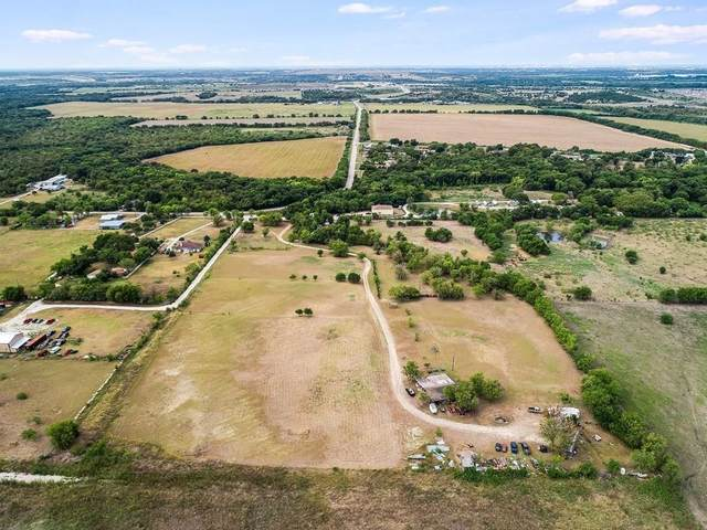 14408 Cameron Rd, Manor, TX 78653 (#9483310) :: Lauren McCoy with David Brodsky Properties