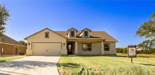 202 N Calvin Barrett, Blanco, TX 78606 (#9484980) :: 3 Creeks Real Estate