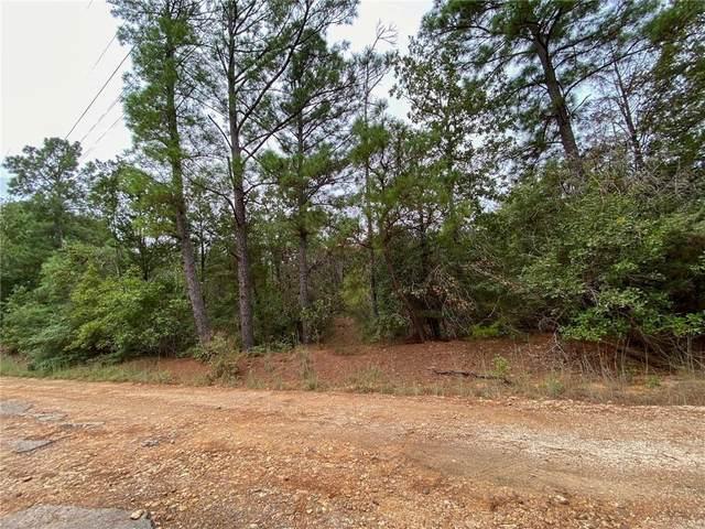 104 Mokuauia Ct, Bastrop, TX 78602 (#9492812) :: Ben Kinney Real Estate Team