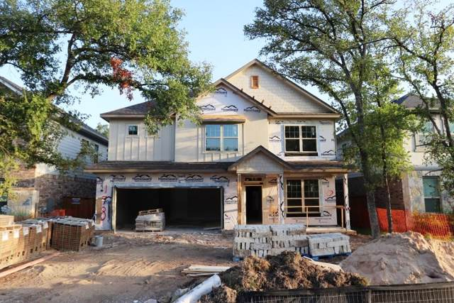 178 Blushing Dr, Buda, TX 78610 (#9493472) :: The Heyl Group at Keller Williams