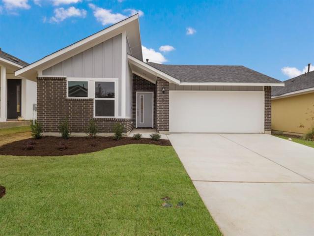13701 Ronald Reagan Blvd #91, Cedar Park, TX 78613 (#9494562) :: 3 Creeks Real Estate