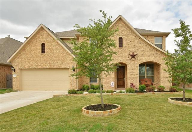 621 Oyster Crk, Buda, TX 78610 (#9517248) :: Ana Luxury Homes