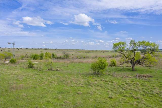 272 County Road 2323 #95.50, Lometa, TX 76853 (#9520082) :: Ben Kinney Real Estate Team