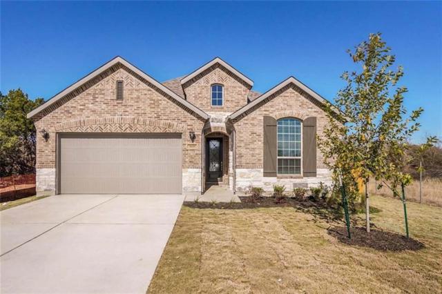 3600 Kyler Glen Cv, Round Rock, TX 78681 (#9521272) :: Watters International