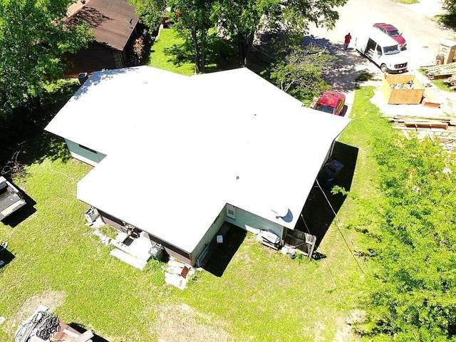 6113 Calmar Cv, Austin, TX 78721 (#9522166) :: Papasan Real Estate Team @ Keller Williams Realty