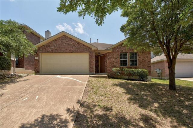 2004 Rachel Ln, Round Rock, TX 78664 (#9530669) :: The Gregory Group