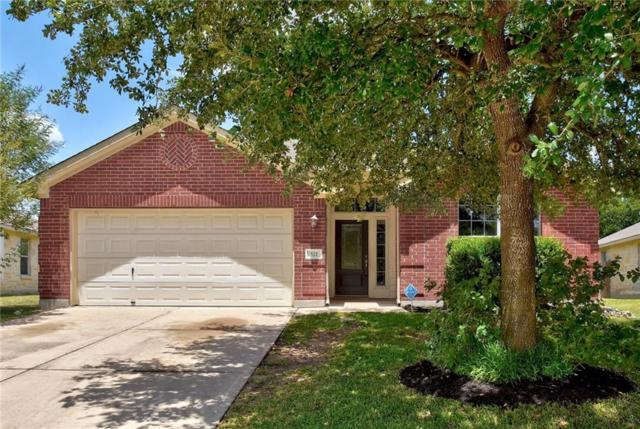 521 Goldenrod St, Kyle, TX 78640 (#9531953) :: 12 Points Group