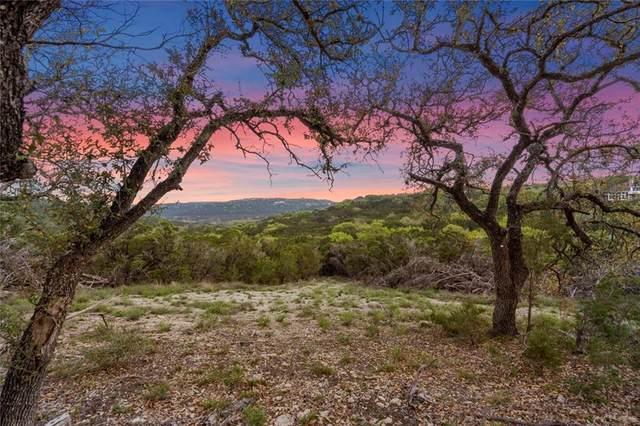 6002 Lost Trail Cv, Austin, TX 78730 (#9533170) :: Zina & Co. Real Estate