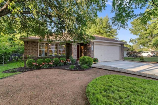 1013 Haleys Way Dr, Buda, TX 78610 (#9533305) :: Douglas Residential